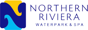 Northern Riviera Waterpark and Spa Winnipeg